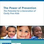 pic website Cover_Power_of_Prevention